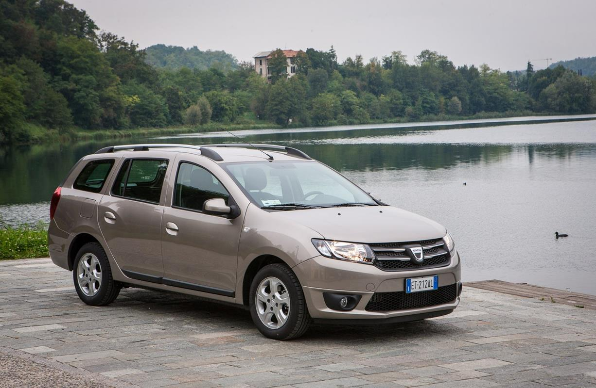 Related Pictures dacia logan dci mcv pictures.