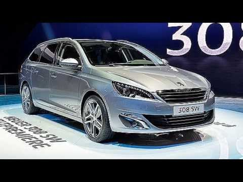 Small is big favourite at Geneva auto show - WorldNews