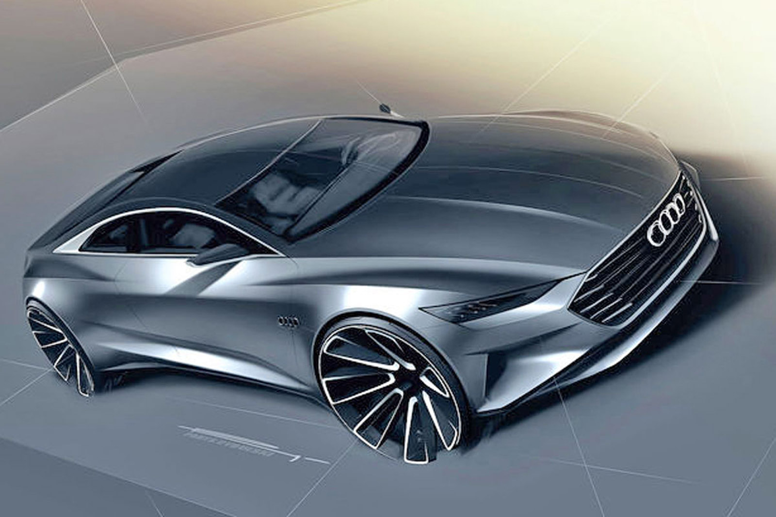 teaser-sketch-for-audi-prologue-concept-image-via-auto-bild_100489891_h.jpg