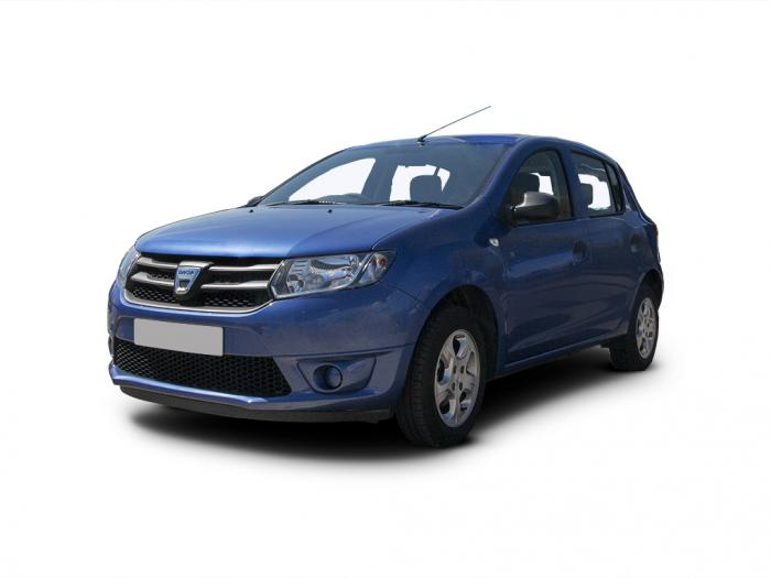 Welcome to our Dacia Sandero Hatchback page providing you access to a