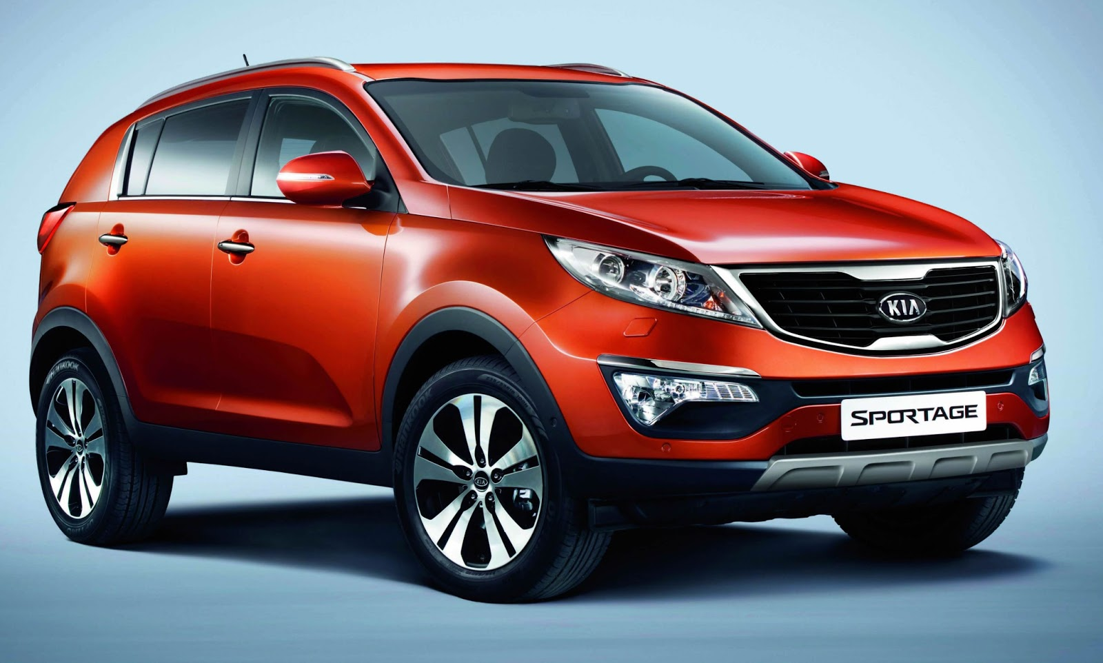 You searched for En Yeni Kia Sportage 2013 - Cars Review and Auto