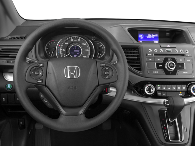 2015 honda cr v photos