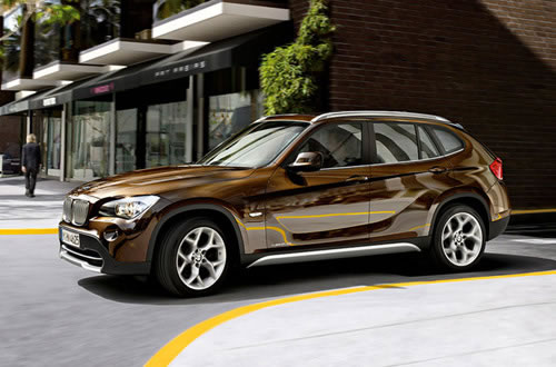 bmw x1 sdrive 20d review