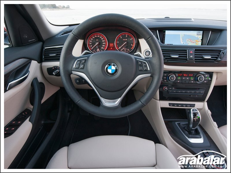 bmw x1 xdrive 20d co2