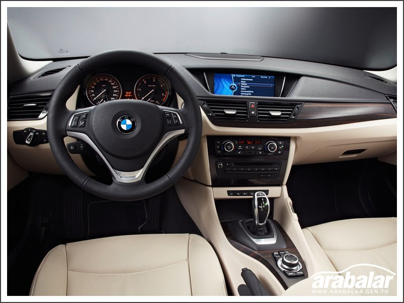 bmw x1 xdrive20d advantage