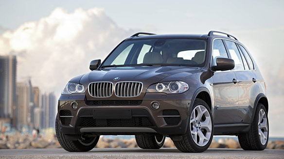 bmw x5 30d for sale australia