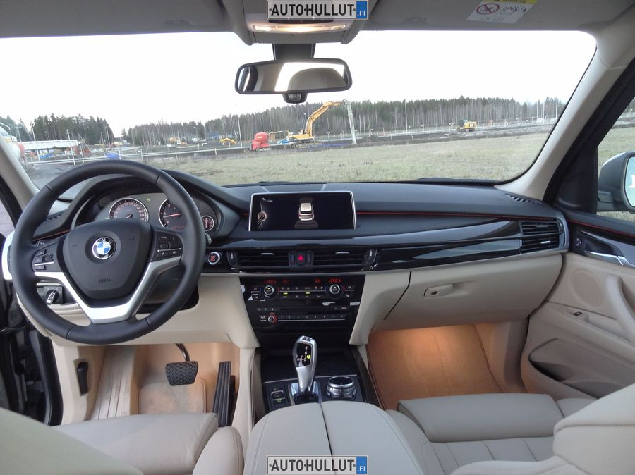 bmw x5 30d for sale