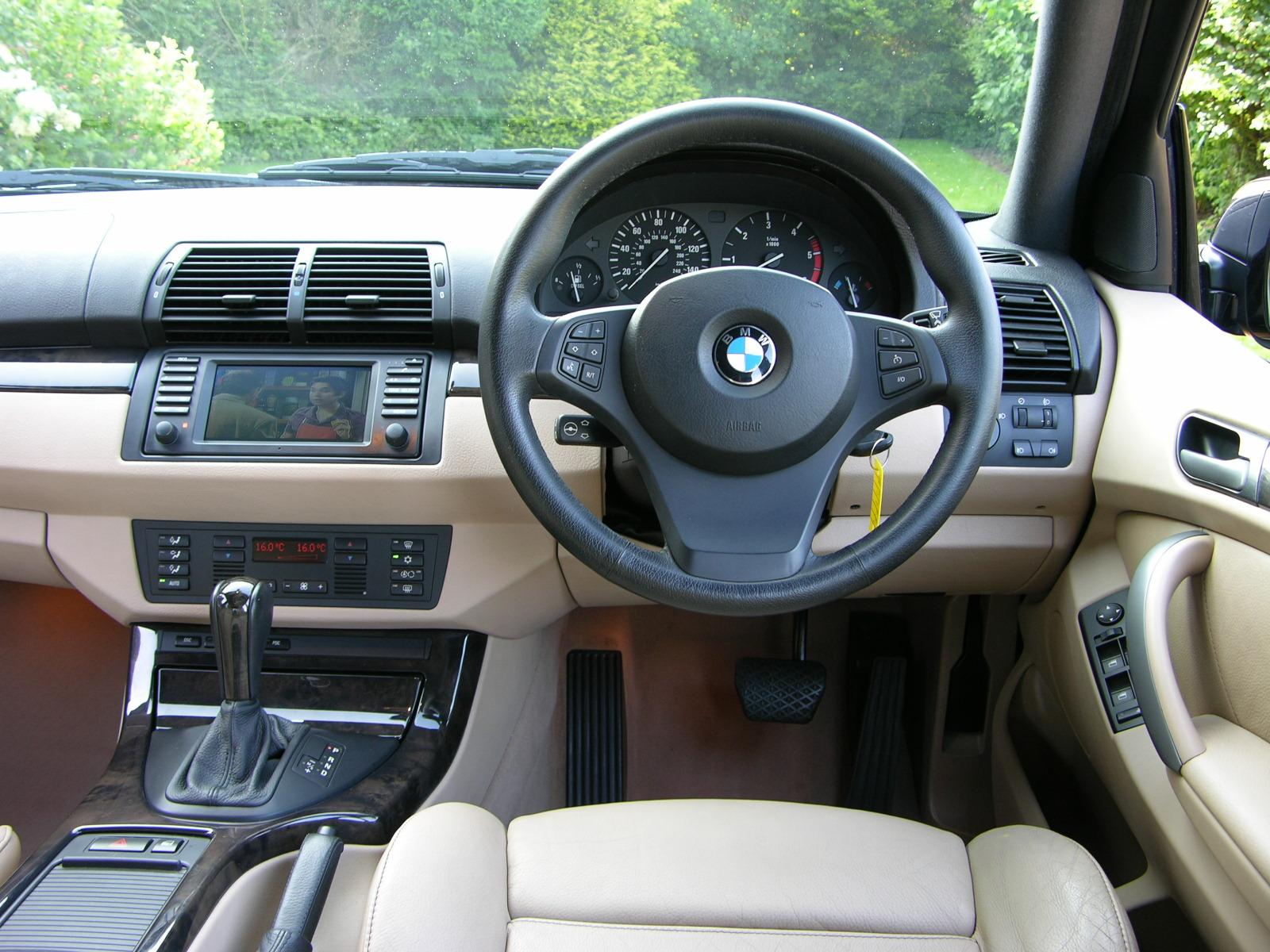 bmw x5 30d turbo lag