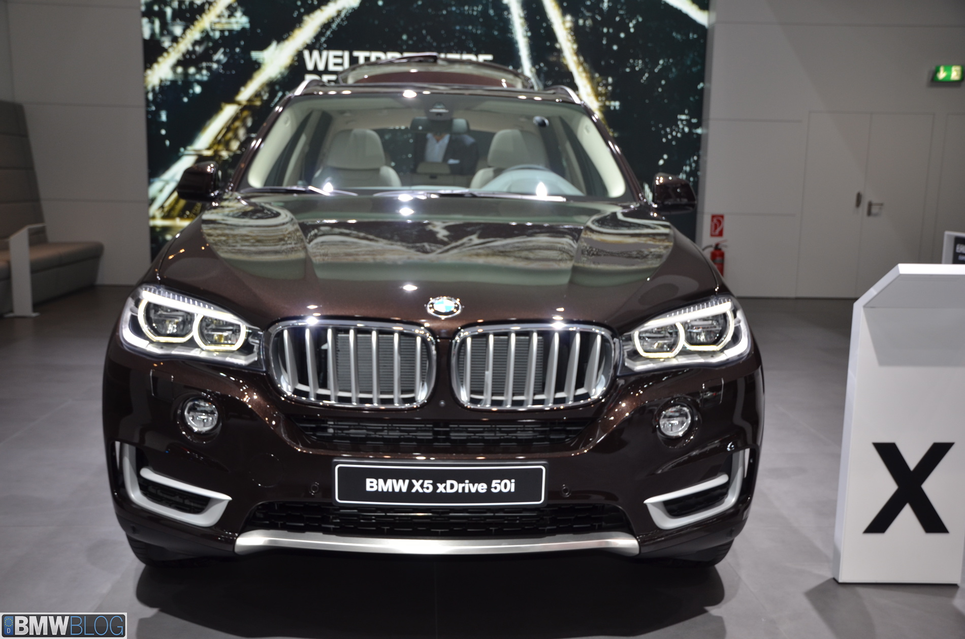 bmw x5 30d twin turbo