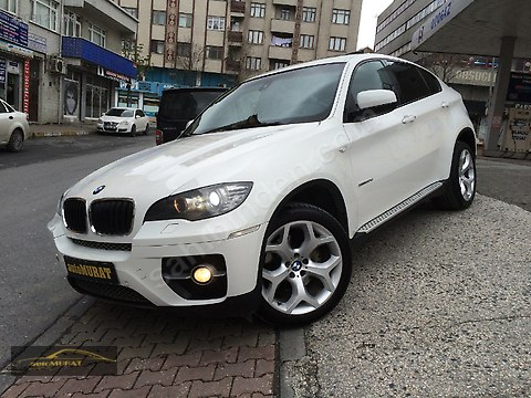 bmw x6 30d chip tuning