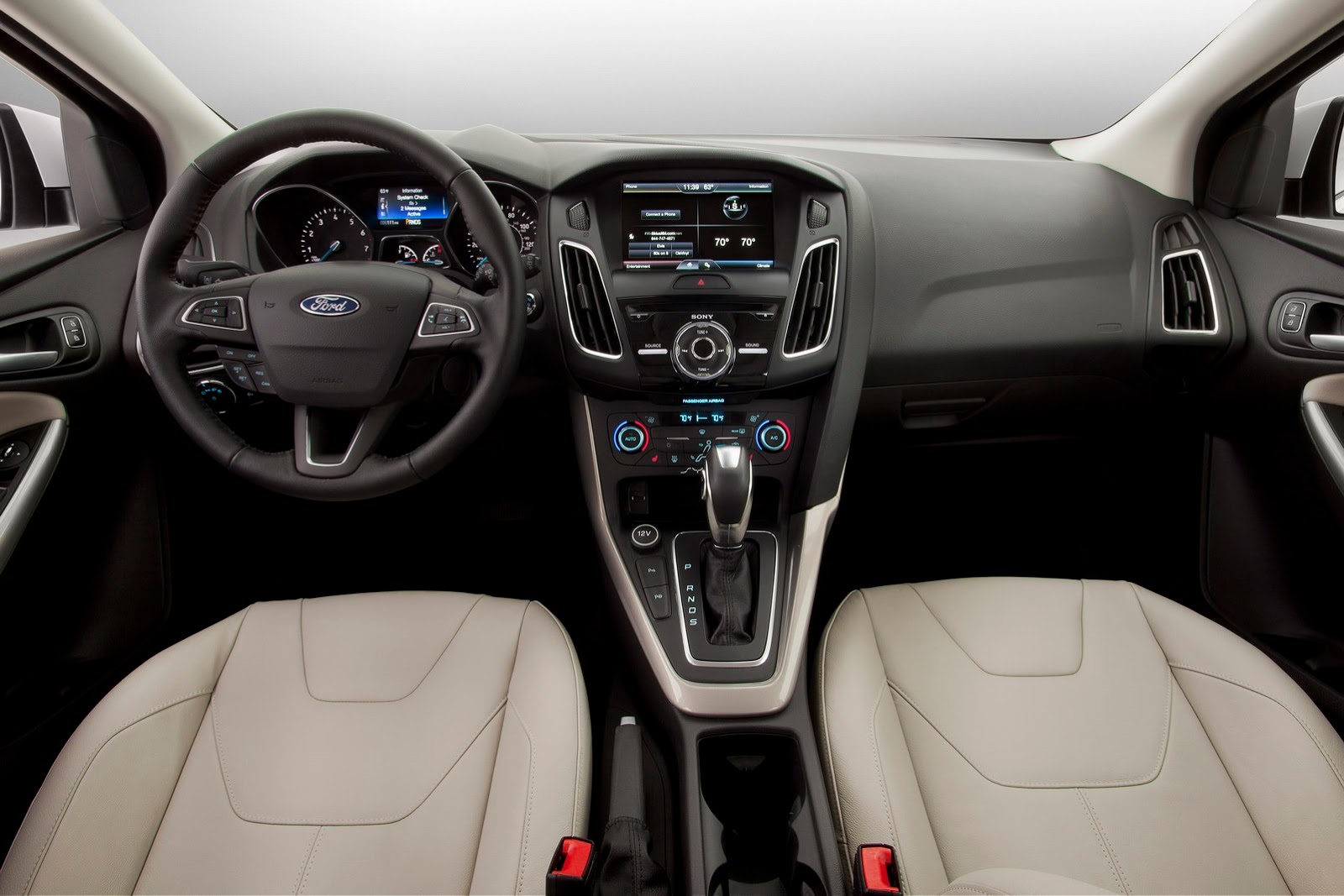 ford focus 2015 sedan fiyat