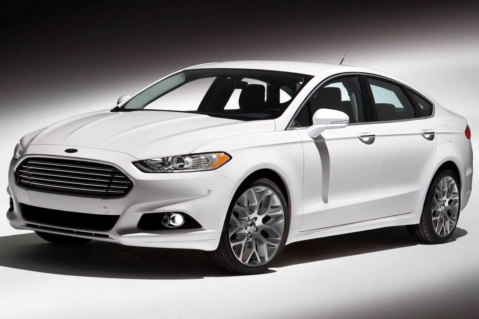 ford focus 2015 youtube