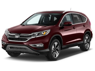 honda cr v 2015 youtube