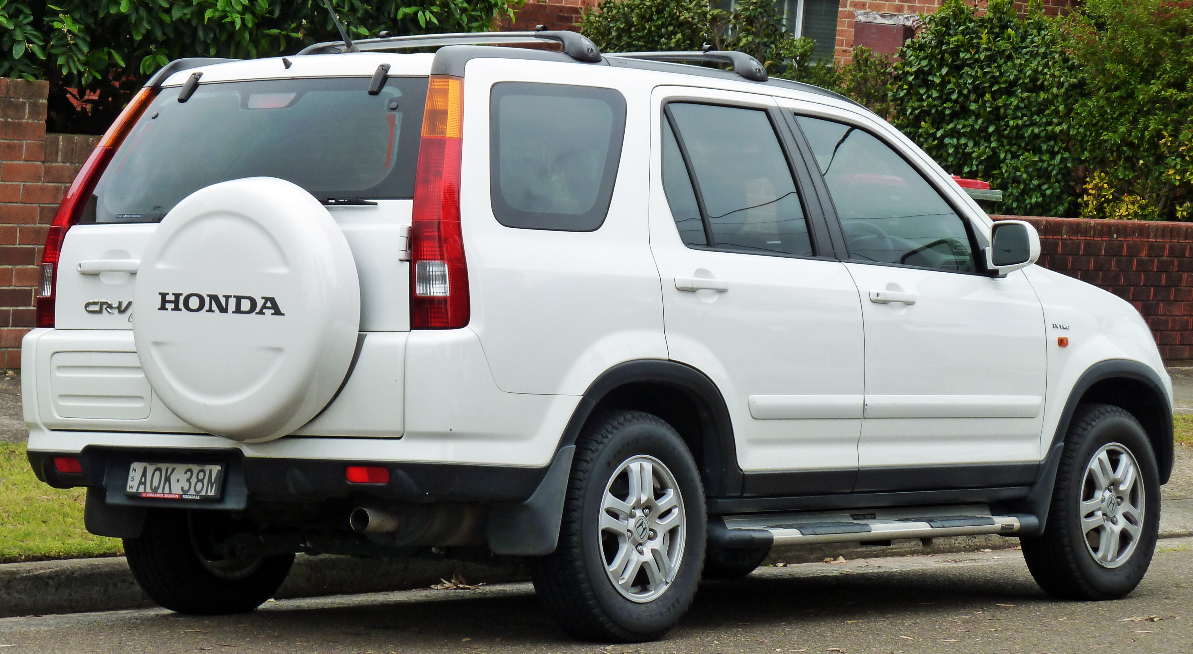 honda cr v xm radio