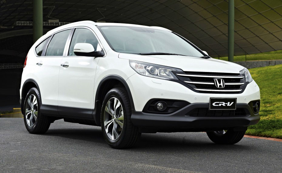 honda crv 2015 houston