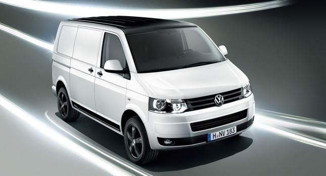 volkswagen transporter 2015 youtube