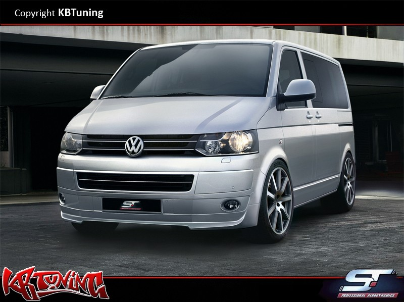 vw transporter t6 alloy wheels