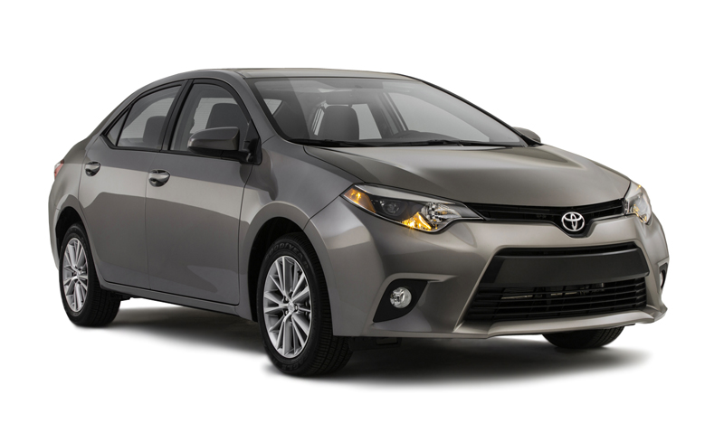 Gas Tank Size Of 2014 Toyota Corolla.html | Autos Post